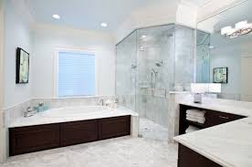 beautiful bathroom the granite gurus 8 beautiful master bathrooms