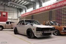 nissan skyline c10 for sale 38 best 1972 nissan skyline gt r images on pinterest nissan