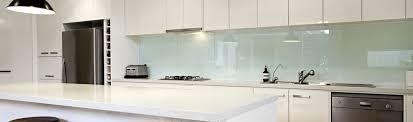 splashback ideas white kitchen white contemporary kitchen with island kitchens