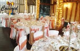 wedding backdrop hire essex wedding venue styling services in essex london kent