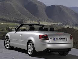 audi a4 2007 convertible audi a4 cabriolet specs 2005 2006 2007 2008 autoevolution