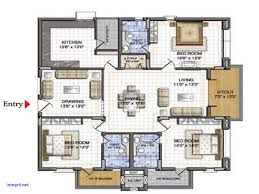 top free 3d home design software house design software elegant top 5 free 3d design software home