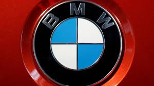 bmw 335i recall list bmw recalls 1 4 million vehicles in the u s risk of