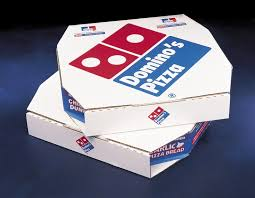 dominos black friday deals domino u0027s pizza online ile ilgili pinterest u0027teki en iyi 25 u0027den