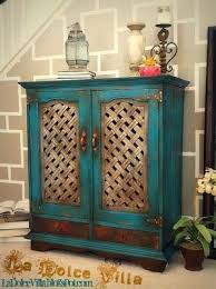 best 25 teal painted furniture ideas on pinterest diy teal