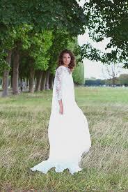 robe mariã e toulouse 35 best la mariée les robes 2015 images on the