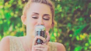 Miley Cyrus Backyard Sessions Download The Backyard Sessions Miley Cyrus Download Songs