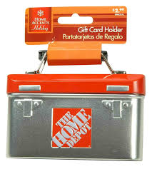 black friday cabinet sale the images collection of home home depot tool boxes for trucks depot