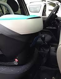 siege auto tex notice bien installer siège coque cosy