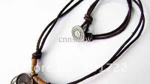cord necklace wholesale images Homey ideas rope necklace wholesale leather cord cross diy gold jpg