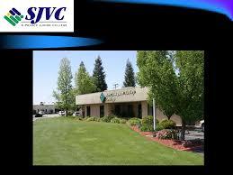 sjvc visalia rn program the standards of practice for a tobacco treatment specialist tts