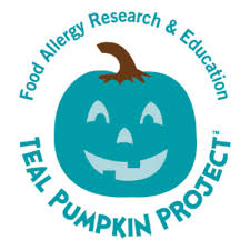 Halloween Pumpkin Icon Two Ways To Tech Out Your Teal Pumpkin Project Rosco Spectrum