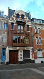 location chambre amiens magnifique maison d hôtes classé amiens cathédrale somme 1617901