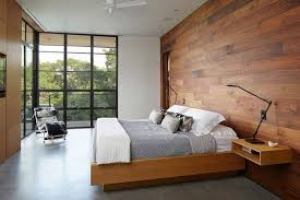How To Soundproof A Bedroom  Creative Ideas For A Peaceful Sleep - Creative ideas for bedroom walls