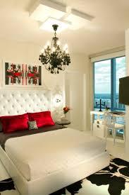 chambre a coucher amoureux déco chambre valentin