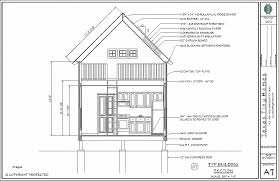 blueprints for small houses house plans for small house cumberlanddems us