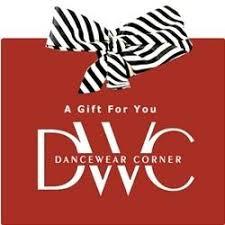 gift card online gift card online dancewear corner