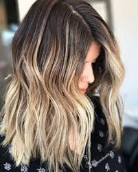 pin by tray cheung on aveda color cut pinterest aveda color