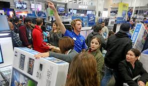 best black friday deals 20015 black friday death count new website tracks injuries fatalities