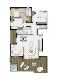 floor plan symbol pensmore mansion floor plan two storey house