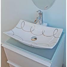 slab sink l loops platinum painted vessel sink spa bath 800x800 jpg