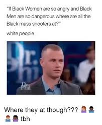 White Memes - 25 best memes about white people white people memes