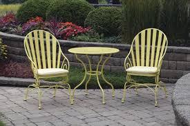 8 best patio furniture sets from menards u2013 files luxury