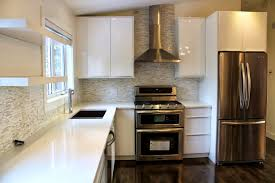 Replacement Kitchen Cabinet Doors Ikea by Apartments White High Gloss Kitchen Doors Astounding High Gloss