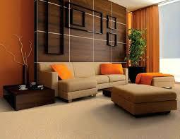 jodis room a interior paint colorsinteriormatching colors for