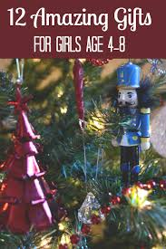 architecture of a mom gift ideas for girls 4 8