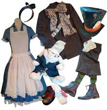 Lab Halloween Costume Ideas 116 Best Arbars Costume Ideas For Halloween Images On Pinterest