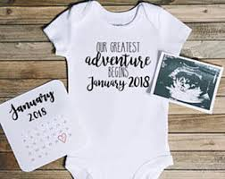 baby announcement baby announcement etsy