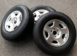 Best Linglong Crosswind Tires Review Chinese Tires Tests Not A Bargin Consumer Reports News