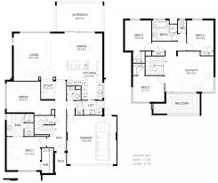 economy house plans simple traditional home plans story small house decorating
