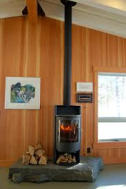 bear creek lumber featured projects western red and alaskan