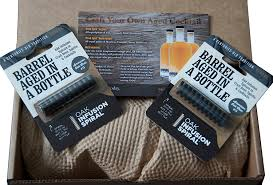 bitters kit sur la table holiday gift guide for cocktail lovers whiskey tango globetrot