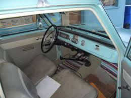 opel car 1965 1965 opel kadett for sale 2006272 hemmings motor news