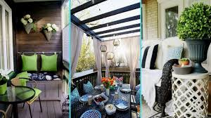 patio home decor diy backyard patio balcony decor ideas 2017 home decor