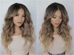 bellami hair extensions get it for cheap styled by nadia ft guy tang bellami hair extensions dawne aliza