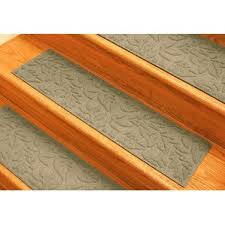 stair tread rugs you u0027ll love wayfair