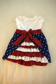 25 unique baby dresses diy ideas on baby dress