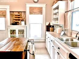old farmhouse kitchen cabinets kitchen white farm kitchen white farm kitchen cabinets white