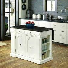 kitchen island cart with seating best of white kitchen island cart antique white kitchen cabinets