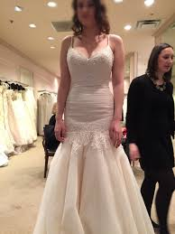best shape dress for my 5 9 size 6 8 frame weddingbee