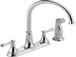 bathtub faucet delta kitchen faucets with sprayer parts pegasus