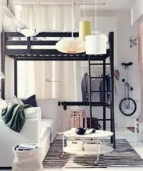 Blackbachelorpadbedroomideas - Bachelor bedroom designs