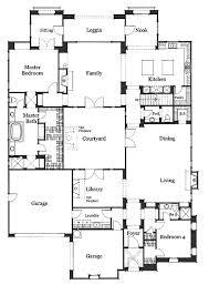 Hacienda Floor Plans Collections Of Hacienda Floor Plans With Courtyard Free Home