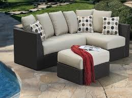 Outdoor Furniture Set Furniture Broyhill Outdoor Furniture Set Broyhill Leather Sofa