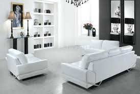 Ikea Loveseats Sale White Ikea Loveseat Sofa Leather Rental Nyc Couches For Sale In