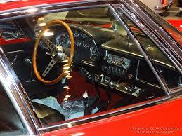 maserati mistral maserati mistral coupe 1967 69